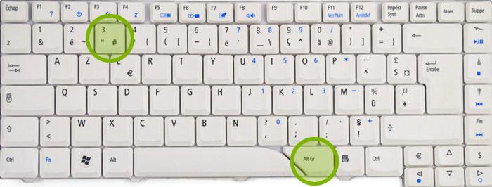 diese-clavier-windows1
